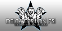 Delta Epsilon Psi Founding